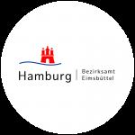 Bezirksamt_Hamburg_Eimsbuettel