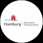 Bezirksamt_Hamburg_Hamburg-Nord