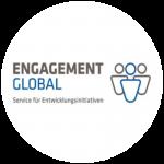 Engagement_Global_Logo