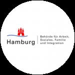 Hamburg---Behörde-für-Arbeit, Soziales, Familie und Integration