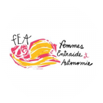 fEA---femme-Entraide-et-Autonomie